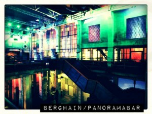 -Postcard_of_Berghain_Pano-20000000005071045-500x375