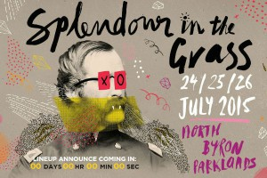 sitg_2015_announce